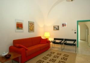 Annuncio vendita Galatina palazzina con appartamenti