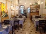 Annuncio vendita In Pontecorvo centro storico trattoria tipica