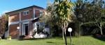 Annuncio vendita Anzio villa bifamiliare in zona residenziale