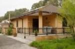 Annuncio vendita Sabaudia villa con annesso capannone e terreno