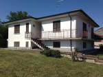 Annuncio vendita Castelnovo Val Tidone villa