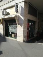 Annuncio vendita Tabaccheria ad Argenta
