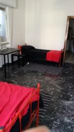 Annuncio affitto Firenze in appartamento signorile camera doppia