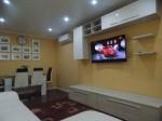Annuncio vendita Appartamento in Moldova Chisinau