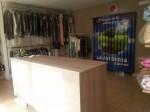 Annuncio vendita A Cosenza nuova e avviata lavanderia