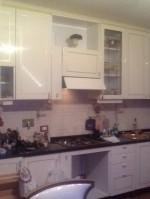 Annuncio vendita Ciciliano appartamento in piccola palazzina