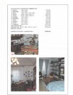 Annuncio vendita Volterra appartamento centro ZTL
