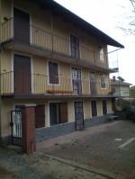 Annuncio vendita Colleretto Castelnuovo casa