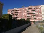 Annuncio vendita Ciampino appartamento quadrilocale