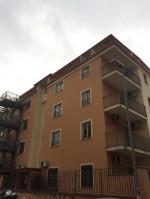 Annuncio vendita Immobile Orta di Atella