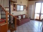Annuncio vendita Pian Camuno confine di Montecampione appartamento