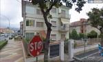 Annuncio affitto Loano vicino al mare appartamento