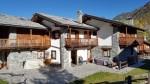 Annuncio vendita Antagnod villa a schiera