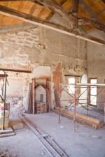 Annuncio vendita Palermo attico all'interno di edificio nobiliare