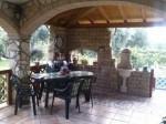 Annuncio vendita Cisterna di Latina villa in campagna