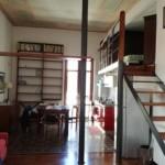 Annuncio affitto Palermo solo per brevi periodi appartamento