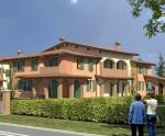 Annuncio vendita Località Crocetta di Podenzano ville