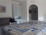 Annuncio affitto Dimaro Val di Sole appartamenti ad uso turistico