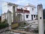 Annuncio vendita Augusta villa con lotto di terreno