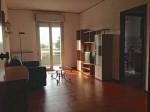 Annuncio vendita Monfalcone appartamento da privato