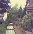 foto 5 - Fabbrica Curone Caldirola casa vacanza a Alessandria in Vendita
