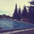 foto 3 - Fabbrica Curone Caldirola casa vacanza a Alessandria in Vendita