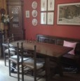 foto 0 - Fabbrica Curone Caldirola casa vacanza a Alessandria in Vendita