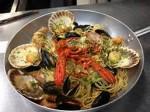 Annuncio vendita Cedesi avviato ristorante in Bergamo