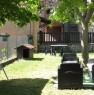 foto 6 - Tocco da Casauria monolocale a Pescara in Affitto