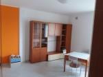Annuncio affitto Quintano appartamento semi arredato