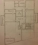 Annuncio vendita Treviso attico