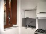 Annuncio affitto Cremona per brevi periodi appartamento