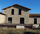 Annuncio vendita Gubbio villa