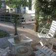 foto 3 - Bertinoro appartamento in villa a Forli-Cesena in Affitto