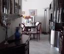 Annuncio vendita Treviglio appartamento comodo al centro