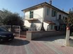 Annuncio vendita Cerreto Guidi villetta terratetto