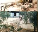 Annuncio vendita Castelluccio Cosentino ristorante