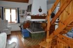 Annuncio vendita Villa singola a Padola