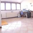 foto 5 - Mestrino appartamento con soffitta a Padova in Vendita