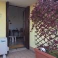 foto 4 - Mestrino appartamento con soffitta a Padova in Vendita