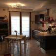 foto 0 - Mestrino appartamento con soffitta a Padova in Vendita