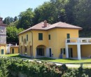 Annuncio vendita Gozzano sul lago d'Orta appartamento