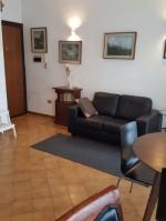 Annuncio vendita Grottaferrata Squarciarelli appartamento