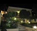 Annuncio vendita Villa liberty Fiumara Guardia fronte mare