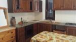 Annuncio affitto Appartamento in villino Tor San Lorenzo