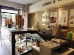 Annuncio vendita Bergamo nuova gelateria frutteria