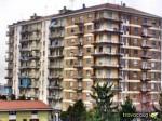 Annuncio vendita Appartamento a Livorno Ferraris