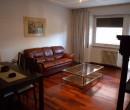 Annuncio affitto Roma ristrutturato appartamento