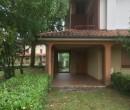 Annuncio vendita Cividale del Friuli appartamento con soffitta