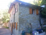 Annuncio vendita Firenzuola casa indipendente in sasso